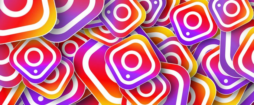 instagram marketing statistics - featured image