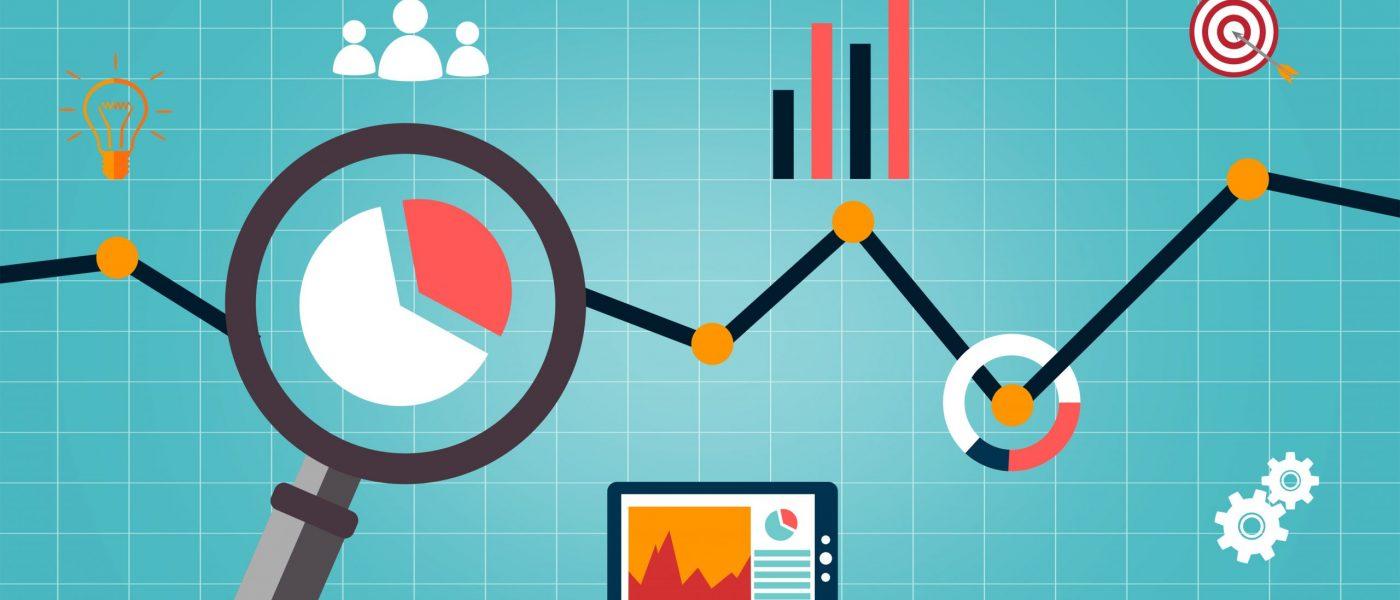 Lead Nurturing Statistics - metrics